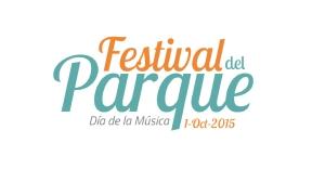 Festival del Parque